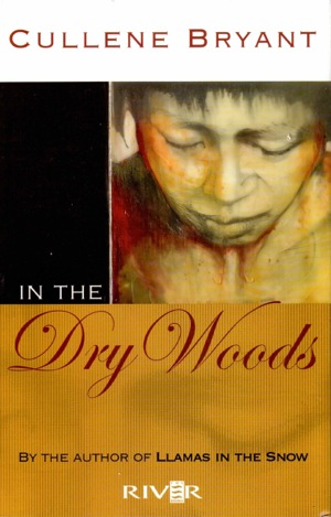 In the Dry Woods