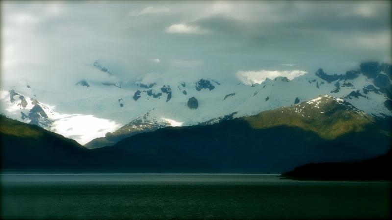 Fiords 2